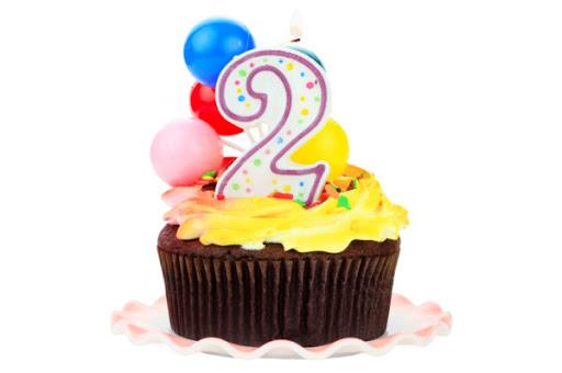 Drugie urodziny Stowarzyszenia APNL