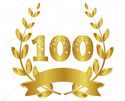 100+ Rozrastamy się! Zapraszamy kolejnych praworządnych obywateli