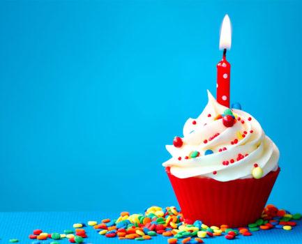 Pierwsze urodziny Stowarzyszenia APNL